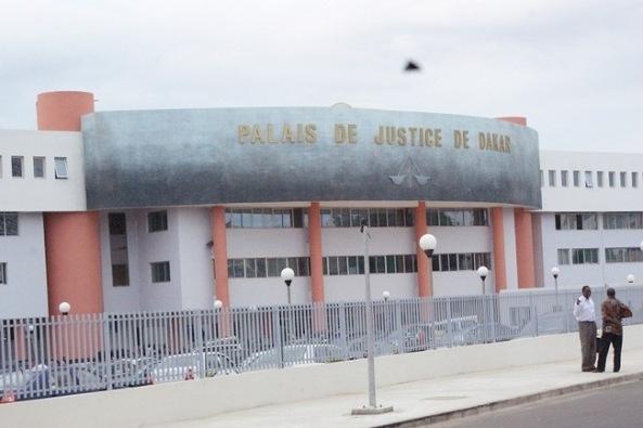 Lycée Charles De Gaules de Saint- Louis : Le Professeur présumé homosexuel devant le juge, lundi prochain