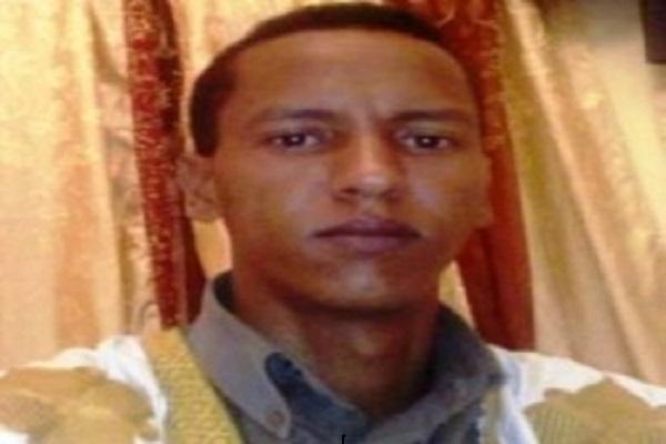 Affaire Apostasie Nouadhibou-Verdict : Peine de mort, la rue a eu raison de cet homme !