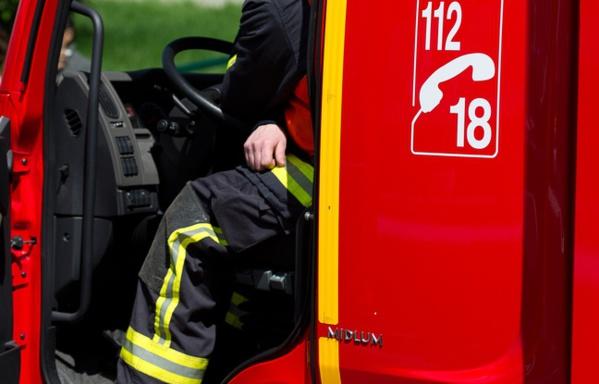 Une femme s'immole par le feu dans le Pas-de-Calais