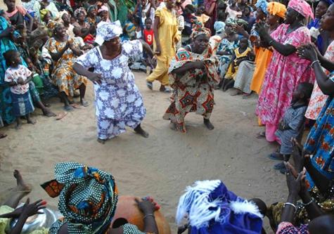 Enquête - Les castes au Sénégal : C'est pas noble !