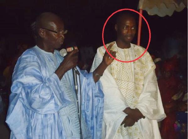 Kédougou: Macky envoie un émissaire pour décrocher le maire libéral Mamadou Hadji Cissé