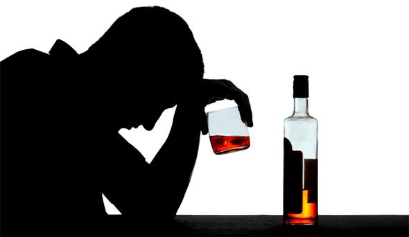 Population mondiale des buveurs d'alcool: Tchadiens, Gambiens et Maliens en tête