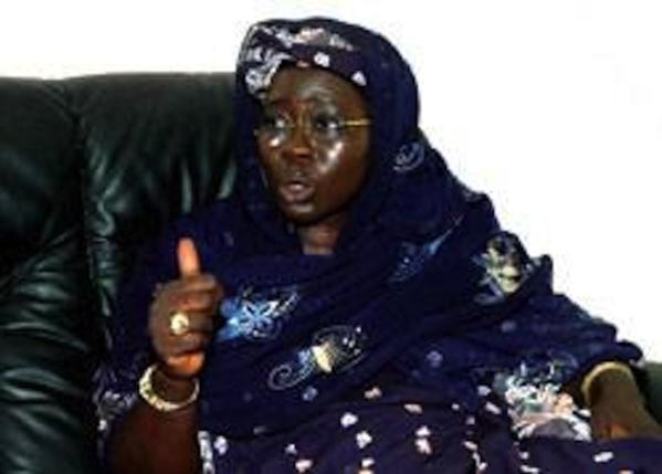 """La Présidente de l'OFNAC à ses détracteurs : """"Si je révélais le tiers de ce que je sais, le Sénégal allait sauter"""""""
