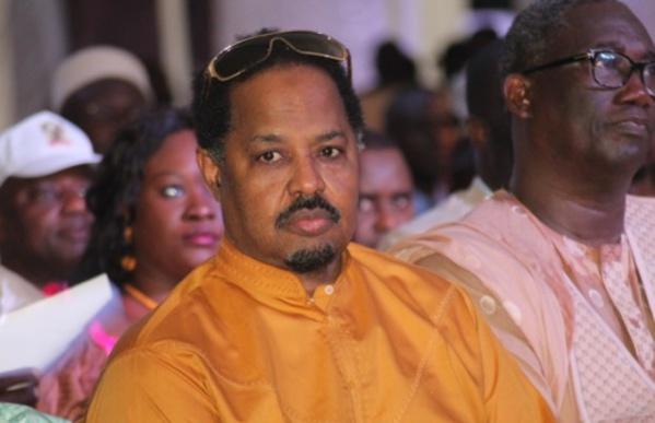 """Ahmed Khalifa Niasse se prononce sur le PSE qu'il qualifie """"d'illusion"""" tant que nous serons assujettis au CFA"""