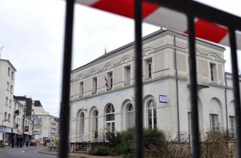 Joué-lès-Tours : des témoins contestent la version policière