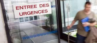 """Urgences saturées à cause de la grève des médecins? """"Le vrai test a lieu ce lundi"""""""