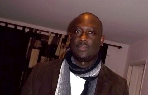 Le Parti-Cartel Benno Bokk Yakaar, un danger pour la démocratie sénégalaise - Par El Hadji Abasse Ngom