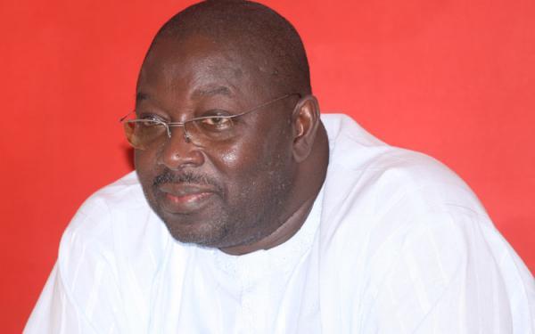 Albert Bourgi et Babacar Touré en opération commando pour polir l'image du président Alpha Condé