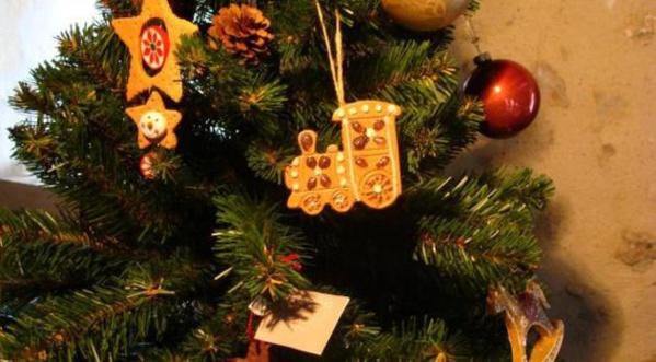 Condamné à mort pour blasphème le jour de Noël ! Non, ça ne se passe pas dans un pays catholique