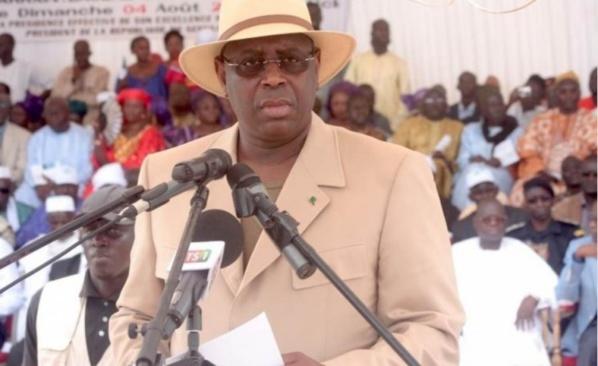 Promesses non tenues: Des marabouts de Mbacké refusent de prier pour Macky Sall