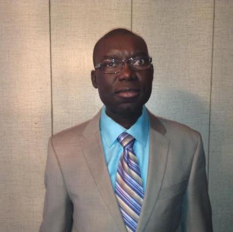 Le Sénégal: Pour une éducation bonifiée