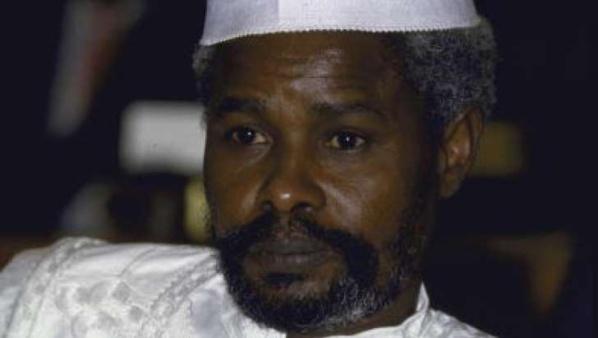 Affaire Habré : à son procès, Mahamat Djibrine nie être un tortionnaire
