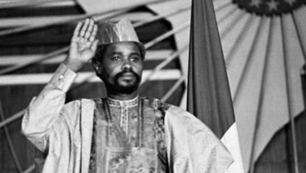 Le banquier Abdoul Mbaye ne sera pas entendu dans le procès Habré