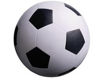 Ligue 1 : l'US Ouakam conserve la première place
