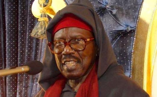 """Portrait – Retour sur l'itinéraire de Serigne Cheikh Ahmad Tidiane Sy """"Al Maktoum"""""""