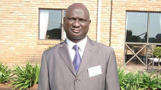 """Abdou Sané sur la tentative de putsch en  Gambie : """"Il y a un club de complexés, de renégats qui en veulent à Yaya Jammeh"""""""