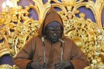 Le khalife général des tidjanes est toujours en retraite spirituelle (porte-parole)