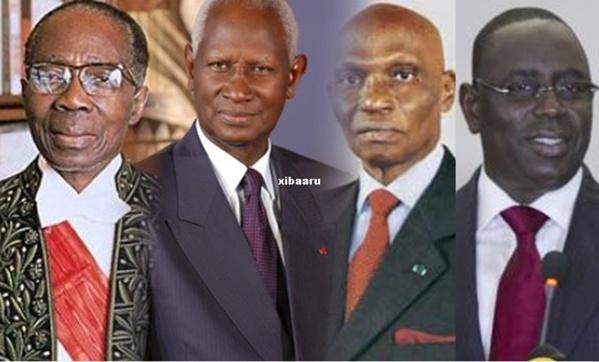 Les fonds politiques au Sénégal : source de controverses et d'enrichissements illicites-Par Mody Niang