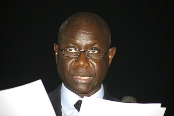 Reprise du procès Karim Wade: Bara Tall absent du Tribunal, Tahibou Ndiaye arrivé !