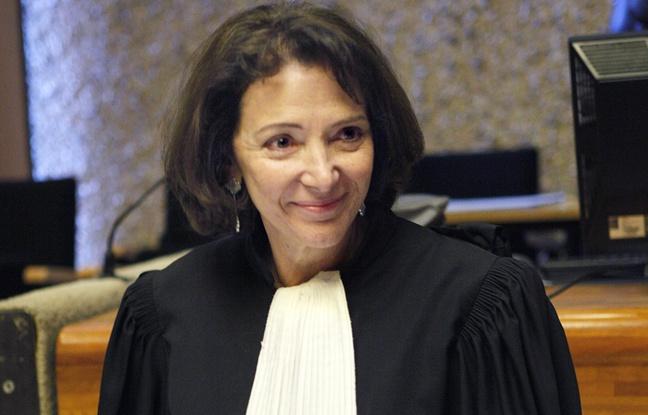 Réforme de la justice des mineurs: «Les enfants ne sont pas des adultes en miniatures»