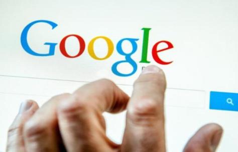 Piratage: Les ayants droit ont demandé à Google de retirer 345 millions de liens en 2014