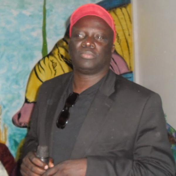 Présidentielle 2017 : Ousseynou Faye dit non à une nouvelle coalition pour porter la candidature de Macky Sall