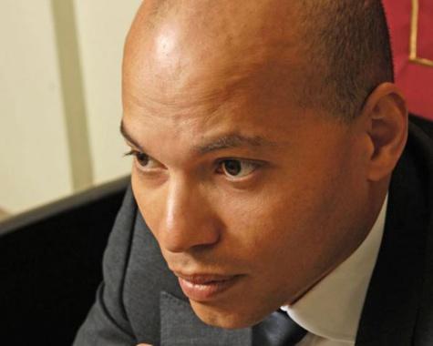Procès de Wade-fils : Karim interpelle Tahibou Ndiaye sur les 47 milliards de Singapour