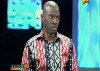 « Senegaal ca kanam » reçoit Cheikh Mbow COSYDEP