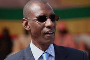 Audio - Abdoulaye Daouda Diallo s'explique: « Sidya Bayo va être expulsé du Sénégal parce que... »