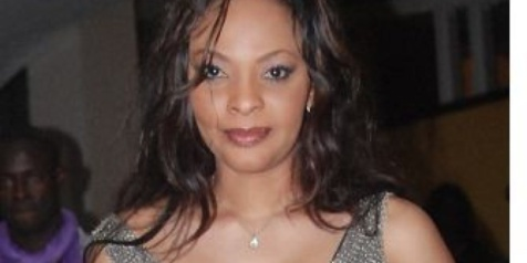 Procès Karim Wade: La notaire Tamaro Seydi attendue à la barre