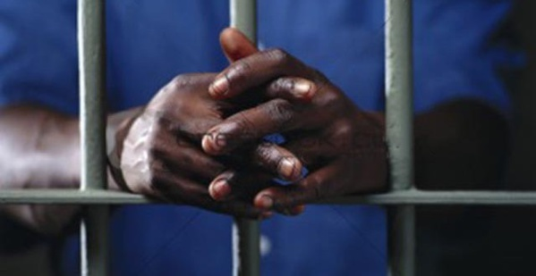 Extorsion de fond, vol et racket : Le commissariat de Mbacké éclaboussé