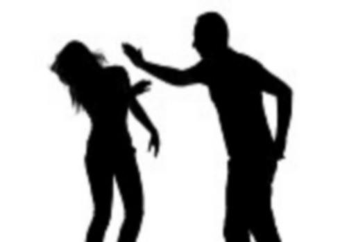 Louga: Pour trois gifles, une lycéenne fait condamner son père