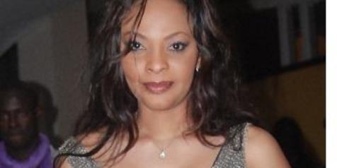 Procès Karim Wade: Tamaro Seydi et Abdoulaye Diop appelés à la barre