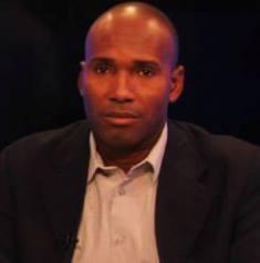 """""""Je ne suis pas Charlie"""" (Mamadou Lamine Bâ, Journaliste - Blogueur)"""
