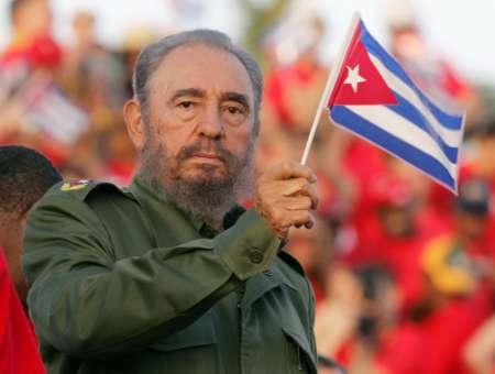 Cuba : Fidel Castro est-il mort ?