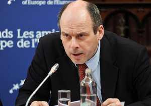 L'édito du Financial Times à propos de Charlie Hebdo fait polémique