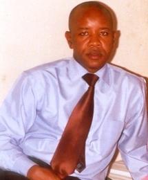Direction du patrimoine Bâti de l'Etat : Aliou Mara accusé de mauvaise gestion