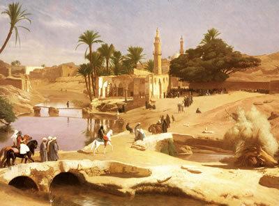 Qui était le prophète Mohammed (PSL)? - Serigne Sam Mbaye