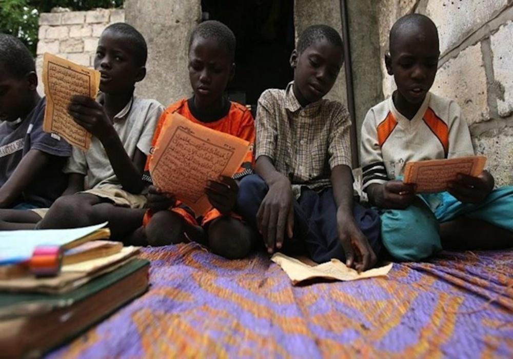 DOCUMENT - Voici l'intégralité du Projet de Loi portant Modernisation des Daaras du Senegal
