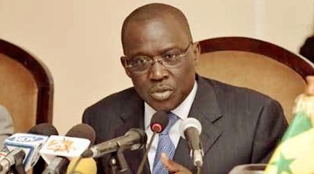 Magal 2014 : Touba se souvient d'Ousmane Masseck Ndiaye