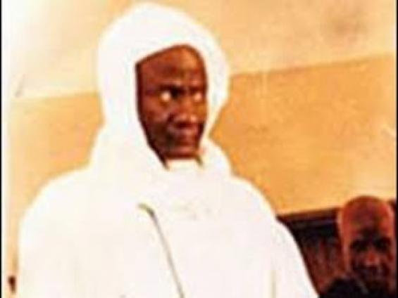 Savoir Les Pratiques pouvant entraîner la pauvreté par Cheikh Chouhaybou Mbacke