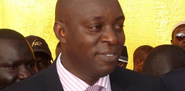 Ndiagne Diop, maire de Bambilor, ancien de Rewmi : » Idrissa Seck ne nous a jamais servis «