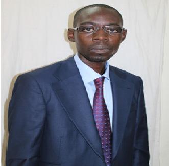 Dotation d'un milliard aux éleveurs : Mamadou Ngom Niang félicite le Président Macky Sall