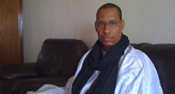 """Chérif Mouhamad Ali Aidara sur l'attaque de Charlie Hebdo : """"Deux extrémismes se sont neutralisés"""""""