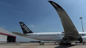Airbus va doter certains de ses avions de boîtes noires éjectables et flottantes