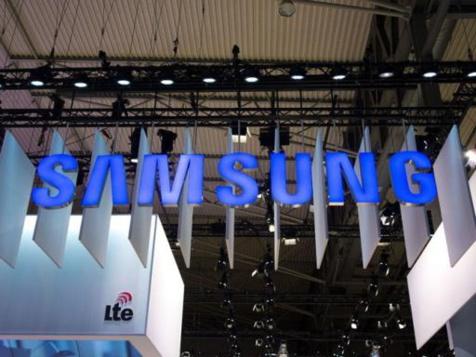 Samsung Galaxy S6, deux supposés nouveaux modèles