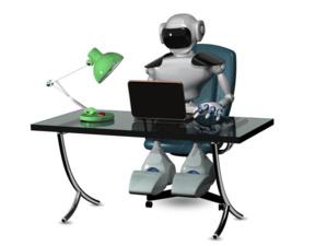 Les robots aussi peuvent apprendre en regardant des vidéos sur Youtube