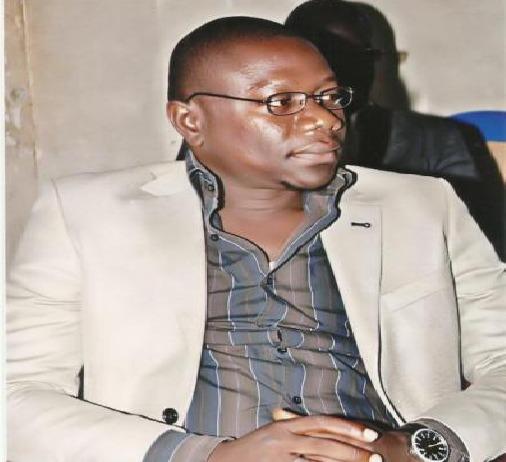 48 heures sans banque décrétées par l'Acsif : Famara Ibrahima Cissé se dit victime de menaces de mort