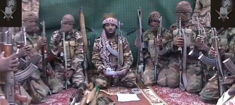 Attaques terroristes : Boko Haram met le cap sur le Cameroun