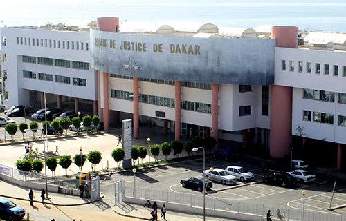 Procès Karim Wade: Le commissaire aux comptes Oumar Samb expose le montage financier des sociétés Harstand, AHS et Black Pearl
